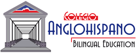Colegio AngloHispano Manizales