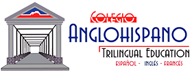 Colegio Trilingüe Anglohispano Manizales